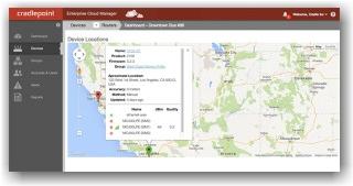 network-availability-screenshot-sm