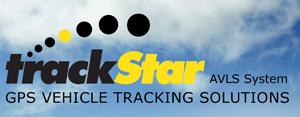 trackstar_2
