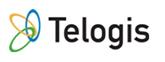 Telogis_Logo_4