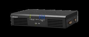 AER1600-front