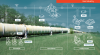Gas_Industry_E
