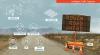 Traffic_Systems_C
